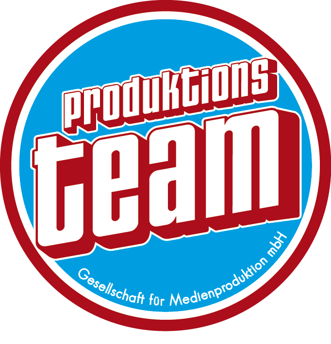 produktionsteam logo